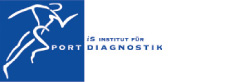 logo_partner_sportdiagnostik